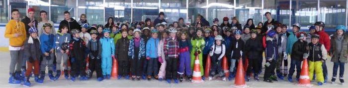 Eislaufen2015