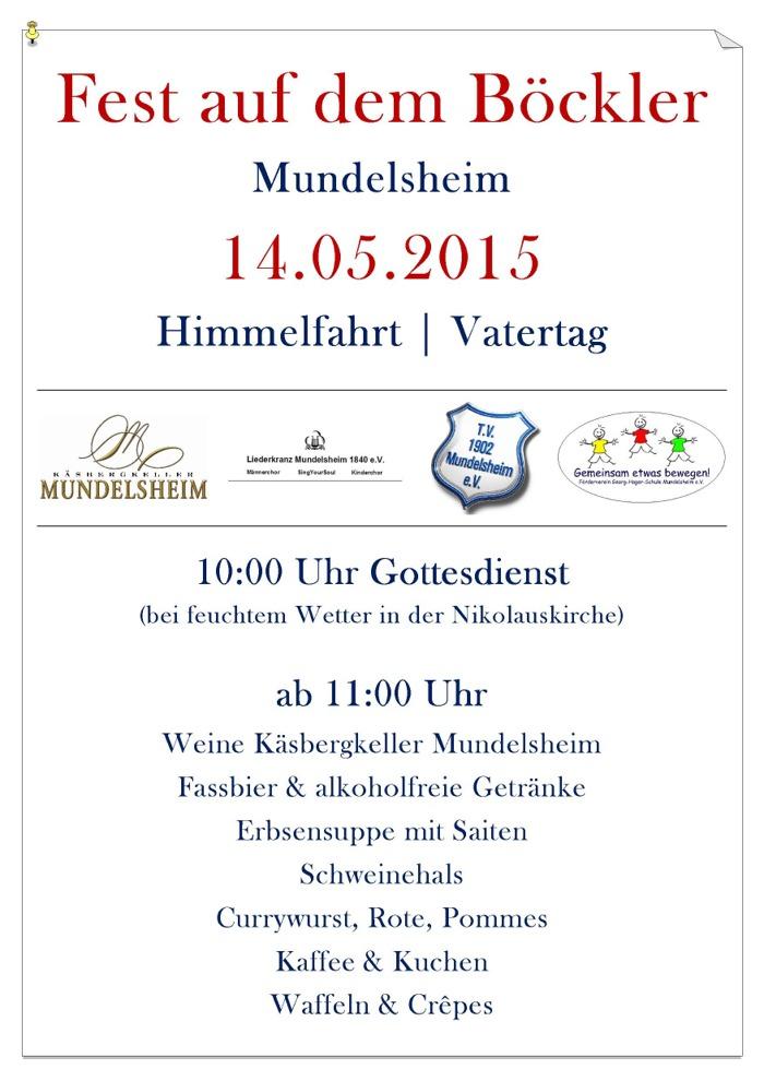 Plakat Fest auf dem Böckler 2015 web