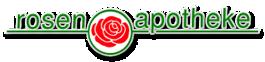 Rosenapotheke web
