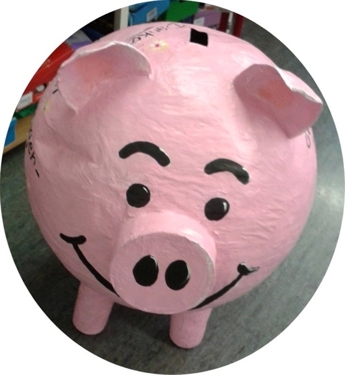 Spendenschwein FVGHS web