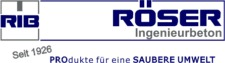 ribroe_Logo_oben_hg
